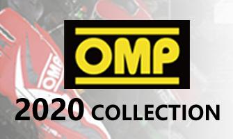 OMP 2020 系列