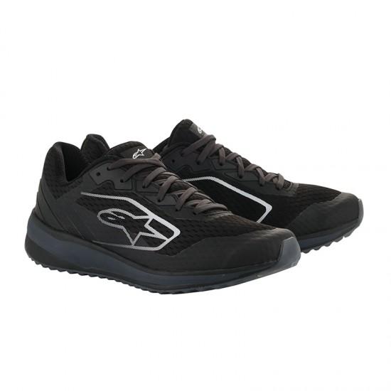 ALPINESTARS META ROAD SHOES 工作鞋
