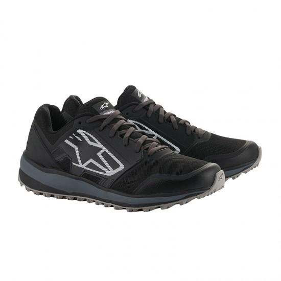 ALPINESTARS META TRAIL SHOES 工作鞋