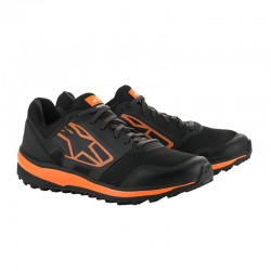 ALPINESTARS META TRAIL SHOES 工作鞋