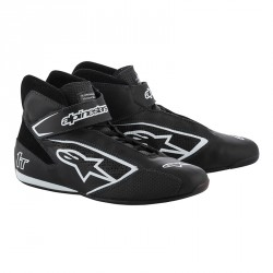 ALPINESTARS TECH-1 T SHOES 防火賽車鞋