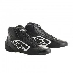 ALPINESTARS TECH-1 K START SHOES 卡丁鞋