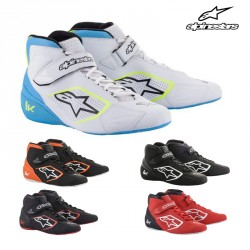 ALPINESTARS TECH-1 K SHOES 卡丁鞋