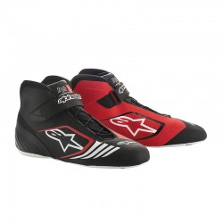 ALPINESTARS TECH-1 KX SHOES 卡丁鞋