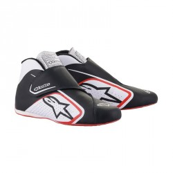 ALPINESTARS SUPERMONO SHOES 防火賽車鞋