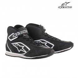 ALPINESTARS RADAR SHOE 工作鞋
