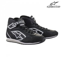 ALPINESTARS RADAR SHOES 工作鞋