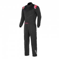 ALPINESTARS KART INDOOR SUIT 卡丁賽車服