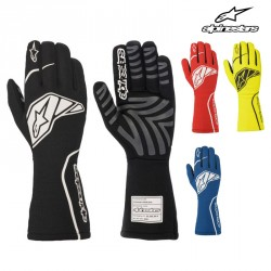 ALPINESTARS TECH-1 START V2 GLOVES 防火手套