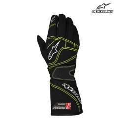 ALPINESTARS TEMPEST GLOVES 卡丁雨天手套