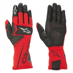 ALPINESTARS TECH M GLOVE 工作手套