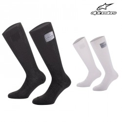 ALPINESTARS RACE V4 SOCKS防火襪子