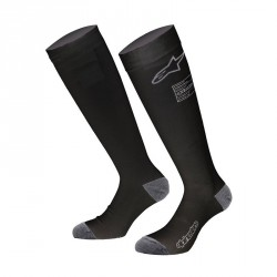 ALPINESTARS ZX V3 SOCKS 防火襪子
