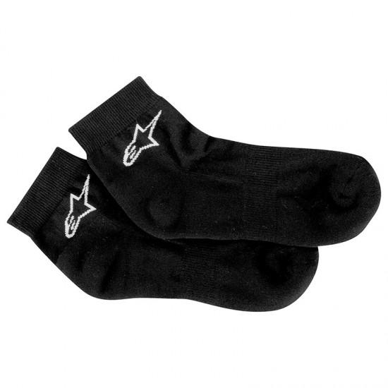 ALPINESTARS KX SOCKS 卡丁短襪