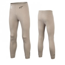 ALPINESTARS RACE V3 BOTTOM 防火長褲