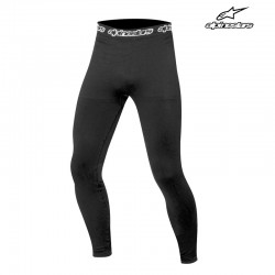 ALPINESTARS KX-W BOTTOM 卡丁長褲