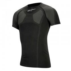ALPINESTARS KX S/S TOP 卡丁短袖內衣