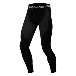 ALPINESTARS KX BOTTOM 卡丁長褲
