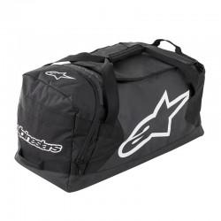 ALPINESTARS GOANNA DUFFLE BAG 裝備袋