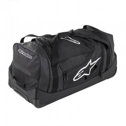 ALPINESTARS KOMODO TRAVEL BAG 裝備袋