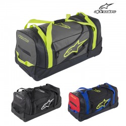 ALPINESTARS KOMODO TRAVEL BAG 裝備袋
