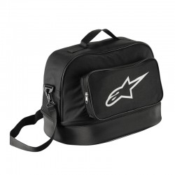ALPINESTARS FLOW HELMET BAG 安全帽袋
