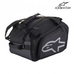 ALPINESTARS FLOW HELMET BAG 裝備帶