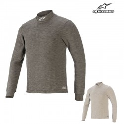 ALPINESTARS RACE V3 TOP LS 防火內衣