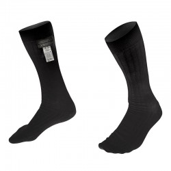 ALPINESTARS RACE V3 SOCKS 防火襪子