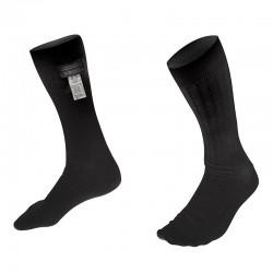 ALPINESTARS ZX V2 SOCKS 防火襪子