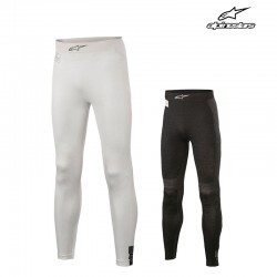 ALPINESTARS ZX BOTTOM EVO V2 防火長褲