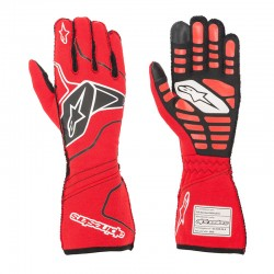 ALPINESTARS TECH-1 ZX V2 GLOVES 防火手套