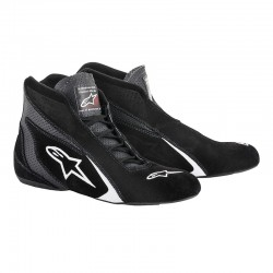 ALPINESTARS SP SHOE 防火賽車鞋