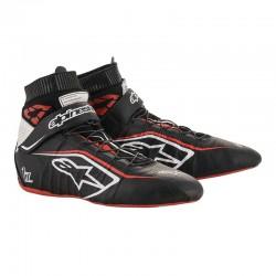 ALPINESTARS TECH-1 Z V2 SHOES 防火賽車鞋