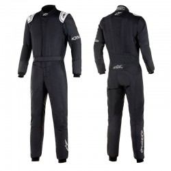 ALPINESTARS GP TECH V3 SUIT FIA 防火賽車服