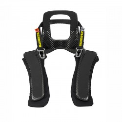 SCHROTH HANS Devices XLT series 20° L(碳纖漢斯護頸)