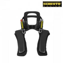 SCHROTH HANS Devices XLT series 30° L 碳纖漢斯護頸