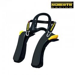 SCHROTH 20°Large SHR super sport XLT 塑料鏤空漢斯護頸
