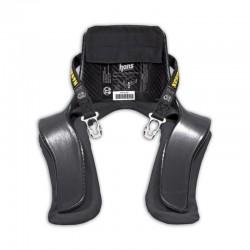 SCHROTH HANS Devices  F1 Pro Series 40° M (carbon fibre) 碳纖漢斯護頸