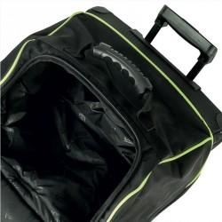 OMP TRAVEL BAG (長 90 CM) 旅行袋