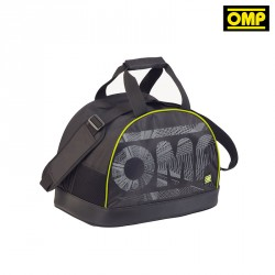 OMP HELMET BAG MY2016 安全帽袋
