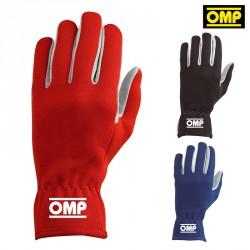 OMP NEW RALLY ISO 6940 防火工作手套