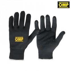 OMP SHORT MECHANIC'S GLOVES 短款工作手套