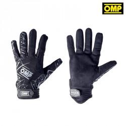 OMP WORKSHOP EVO 技師維修工作手套專業短款手套