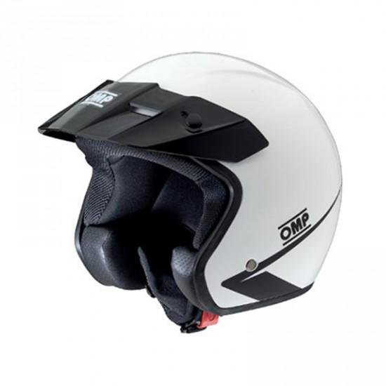 OMP STAR HELMET 卡丁車安全帽