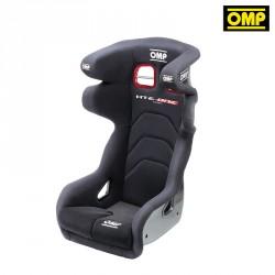OMP HTE ONE XL 賽車椅 FIA認證