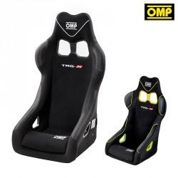 OMP TRS-X SEAT 賽車椅 FIA認證