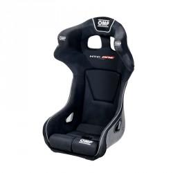 OMP HTC ONE 賽車椅 FIA認證