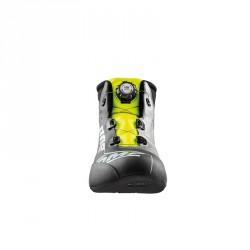 OMP ONE EVO X R SHOES 防火賽車鞋