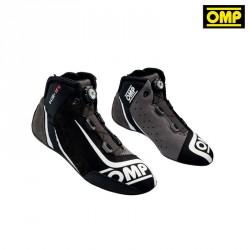 OMP KS-1R SHOES 卡丁賽車鞋